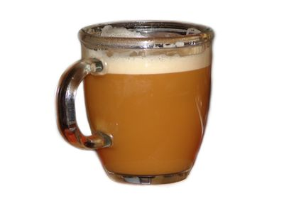 Picture Of Coffe Mug