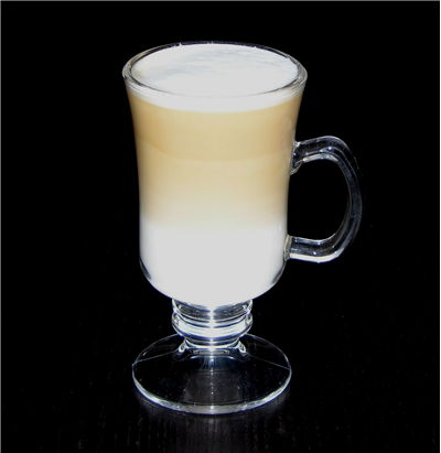 Picture Of Coffee Cappuccino